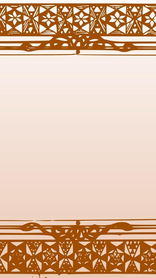 brown frame ppt backgrounds frames ppt frames backgrounds