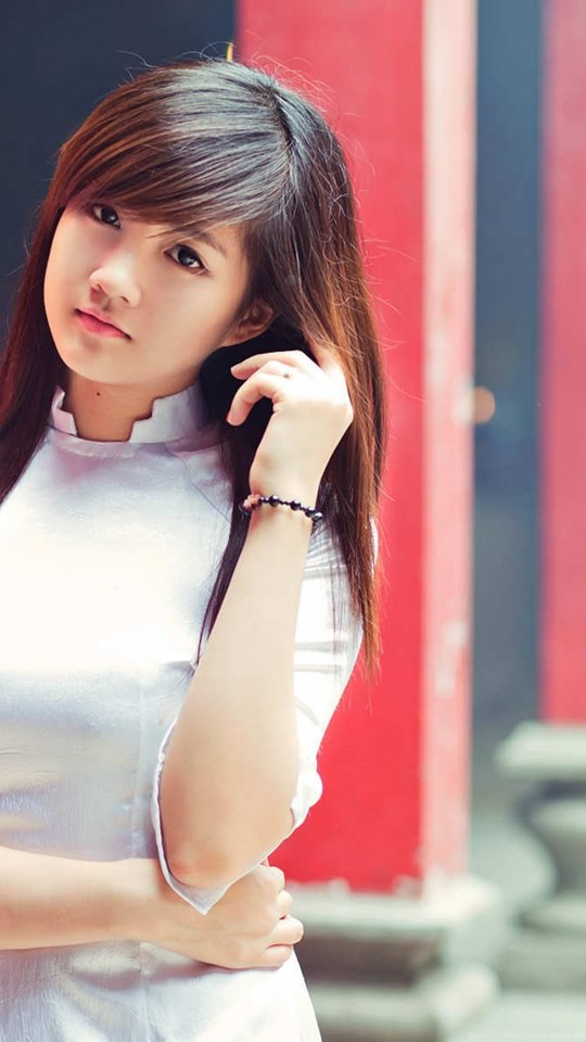 Beauty korea girl wallpapers amazing photos desktop background android hd 540x960 360x640 voltagebd Image collections