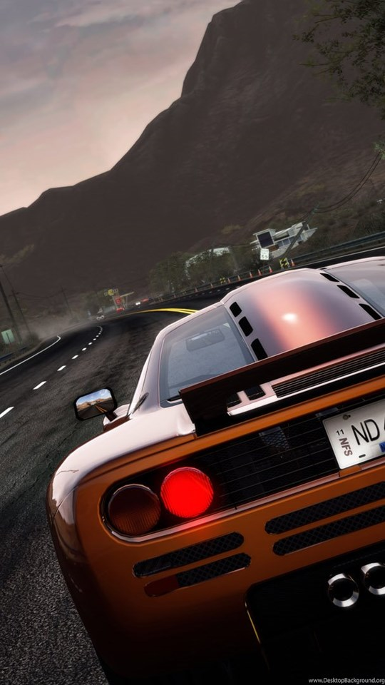 Hd Wallpapers For Pc Full Screen Cars 4 Best For Desktop Hd