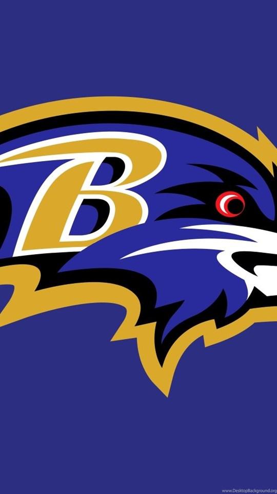 Baltimore ravens wallpapers desktop desktop background - Baltimore ravens wallpapers android ...