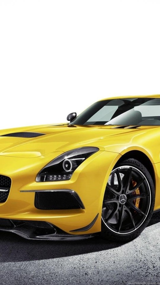 Exotic car wallpapers fast cars desktop background mobile android tablet voltagebd Gallery