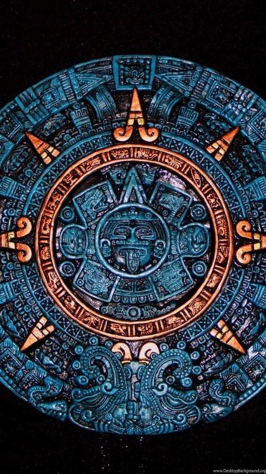 Aztecs Hd Images Reverse Search
