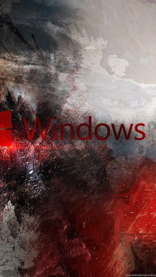 Microsoft Windows 10 Logo 1920x1080 (1080p) Wallpapers HD  Desktop Background
