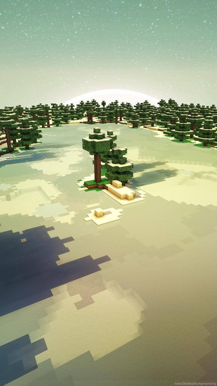 Good Wallpaper Minecraft Winter - 284_winter-minecraft-wallpaper-jpg_2560x1440_h  Perfect Image Reference_587574.jpg