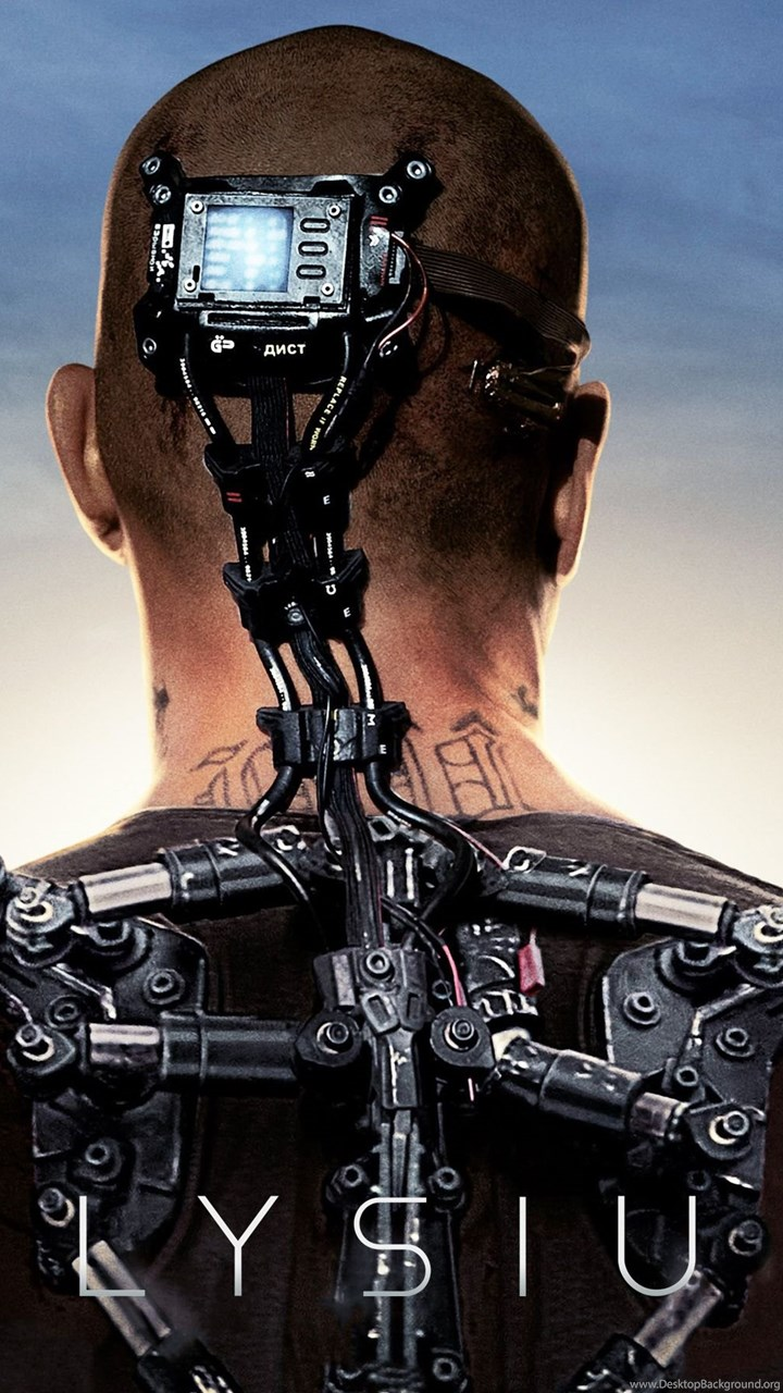 elysium movie download