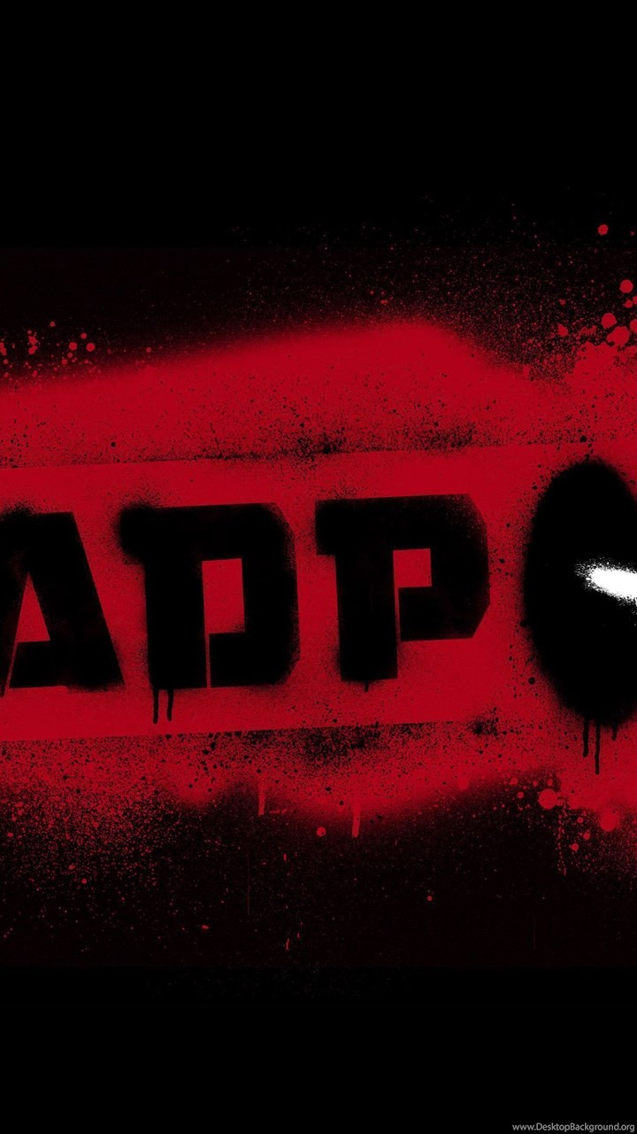 Deadpool Game Wallpapers HD Gallery Desktop Background