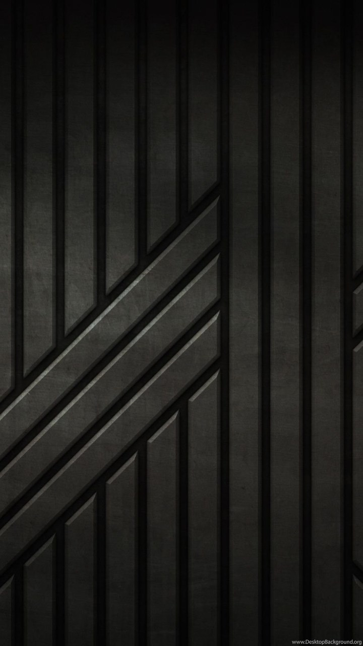 Black Texture Wallpaper Images Desktop Background