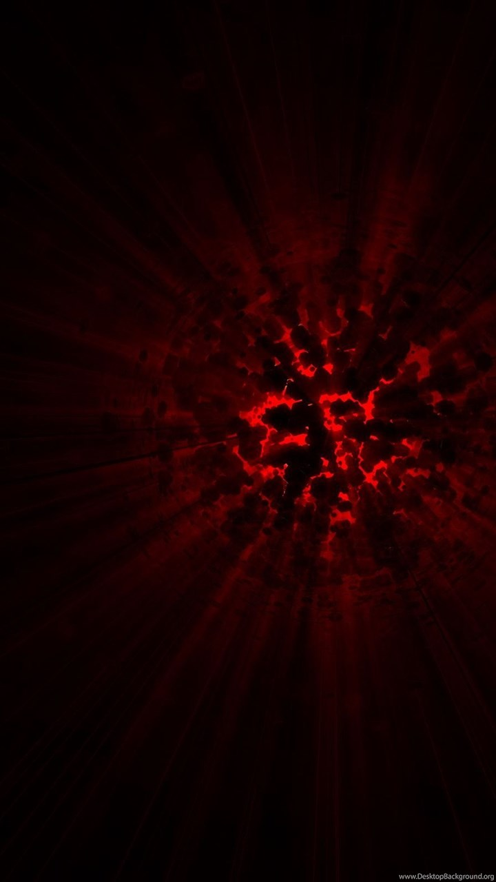 Black And Red Wallpapers Android Desktop Background