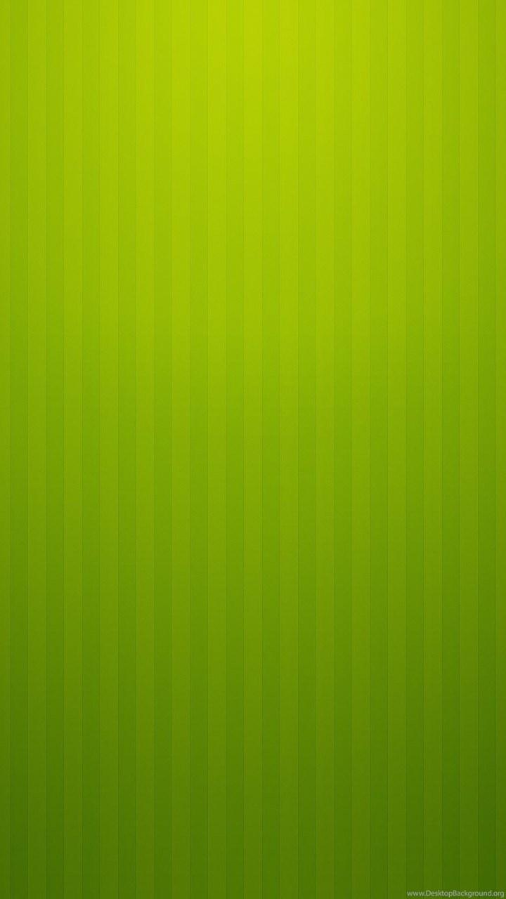 Plain green backgrounds wallpaper desktop background - Plain green background ...