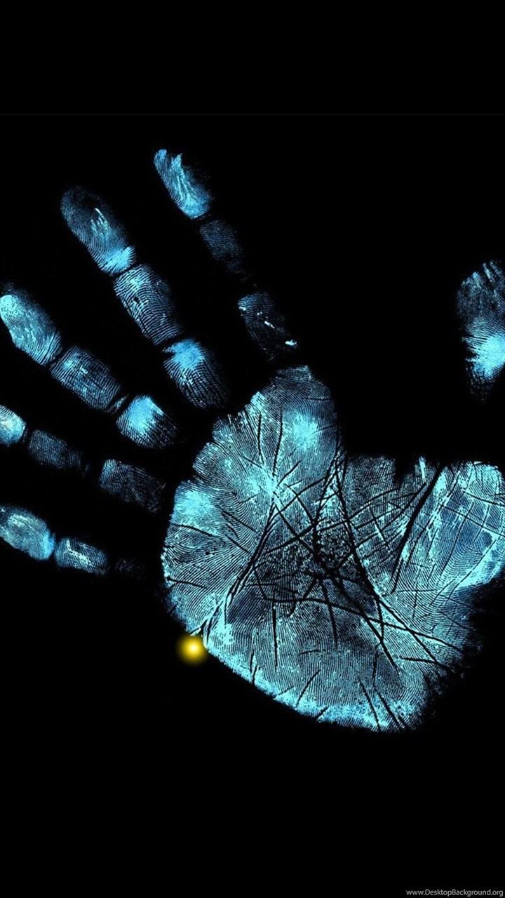ipad retina hd wallpapers handprint ipad help for ipad, ipad air