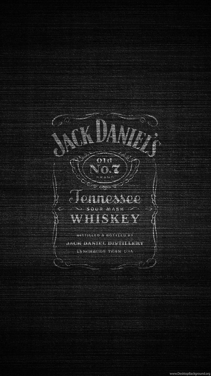 32467 oppo r7 wallpaper jack daniels whiskey mobile android