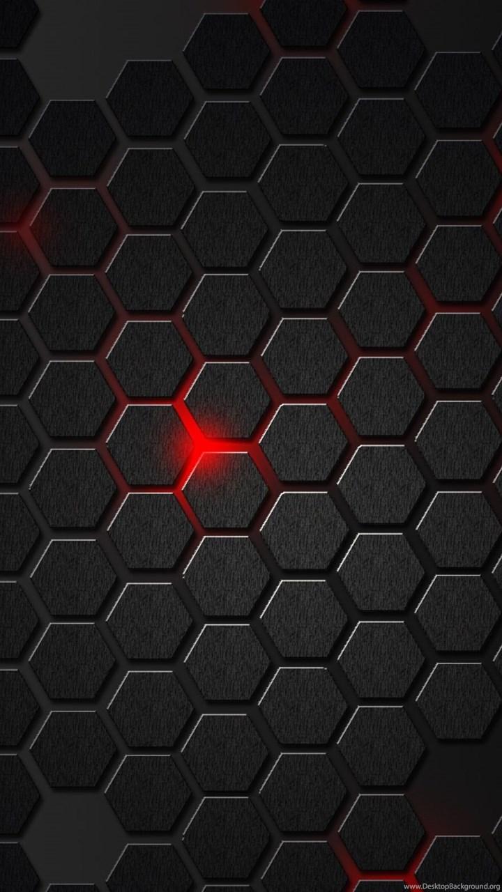 Black wallpaper hd high resolutiong desktop background fullscreen voltagebd Choice Image