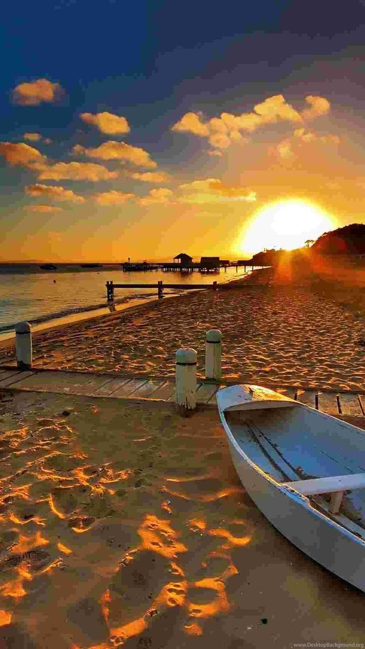 Australia Beach Wallpaper, Australia Beach Photos, New ...