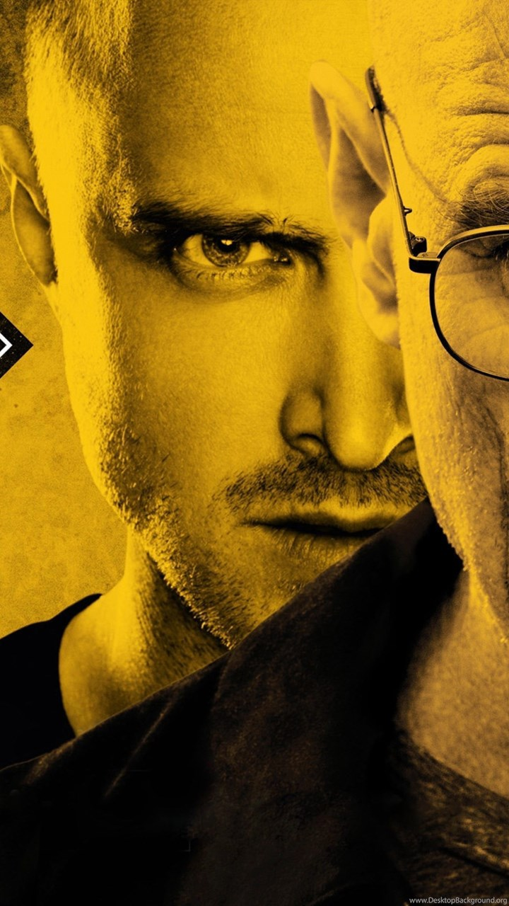 Hd backgrounds breaking bad wallpapers actors face walter white fullscreen voltagebd Choice Image