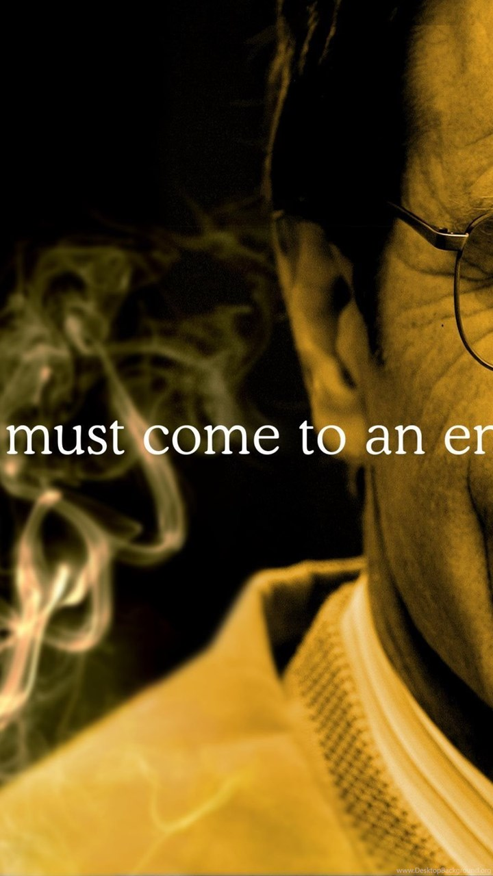 Breaking bad wallpapers hd desktop background android hd 720x1280 540x960 360x640 voltagebd Choice Image