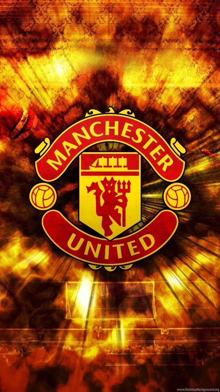 Ultra hd 4k manchester united wallpapers hd desktop - Manchester united latest wallpapers hd ...