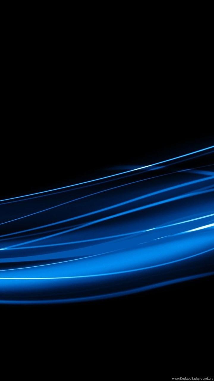 Samsung Galaxy Note 3 Wallpapers Hd Desktop Background