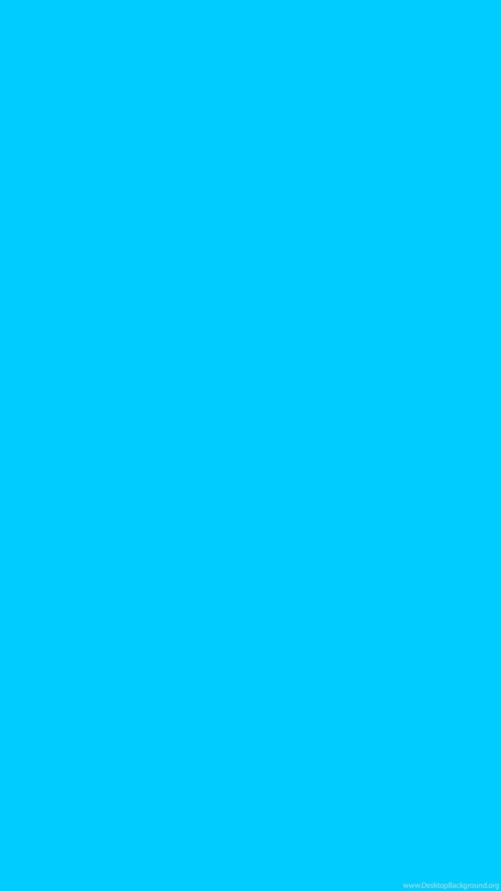 Light Blue Color Wallpaper Desktop Background