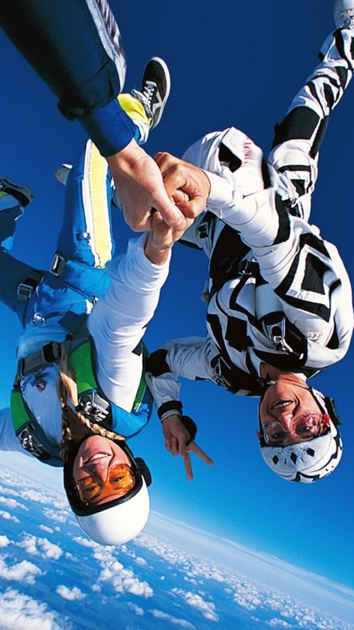 Free Wallpapers Free Sport Wallpapers Extreme Sports 01