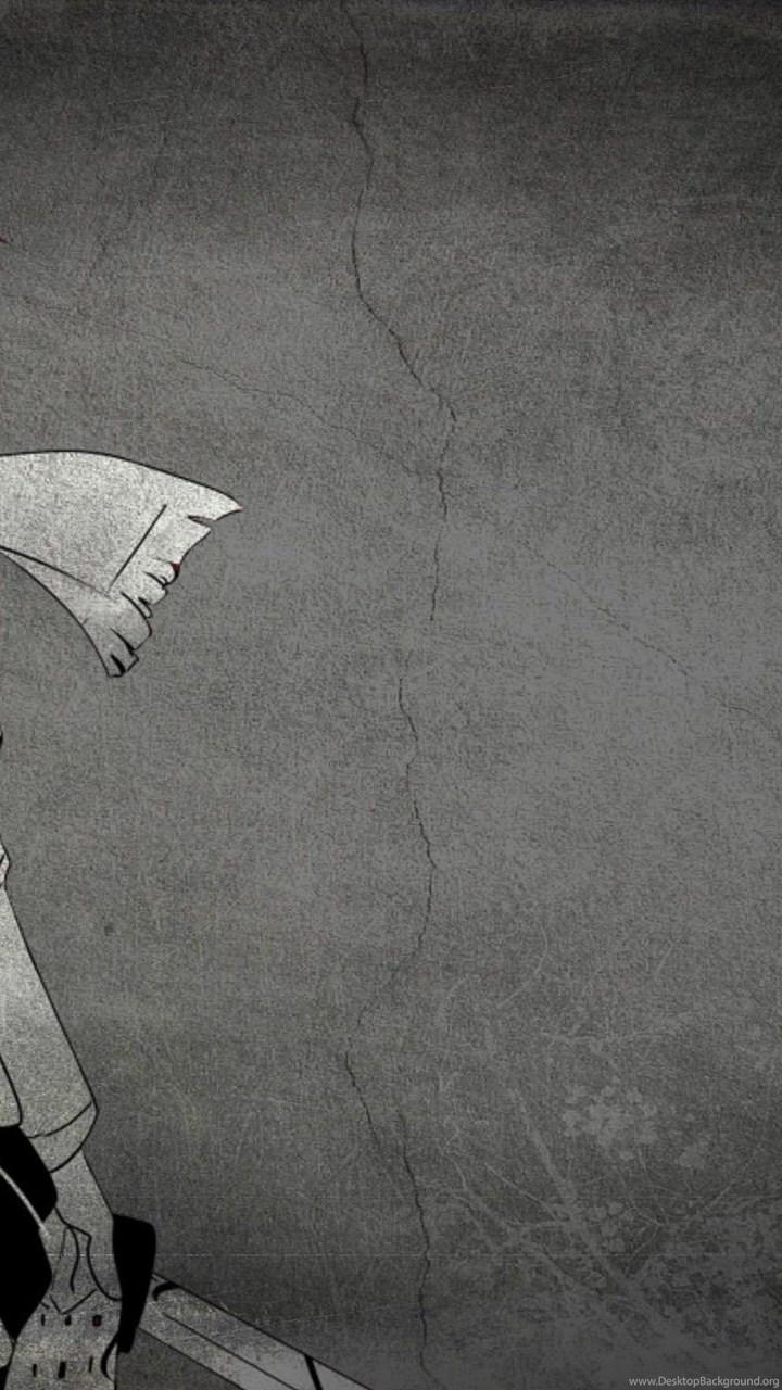 Mikasa Ackerman Shingeki No Kyojin Anime Hd Wallpaper 2560x1600 1261 Jpg Desktop Background