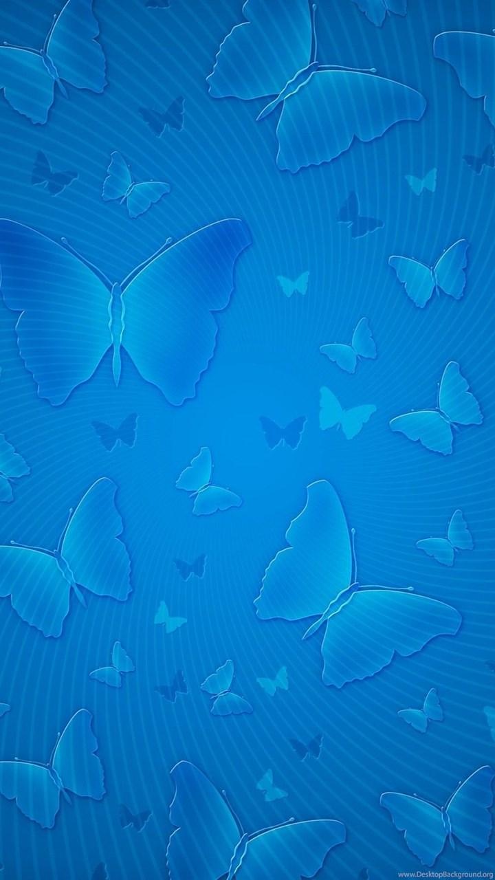 plain colour  website  textures  pattern  2560x1600 hd