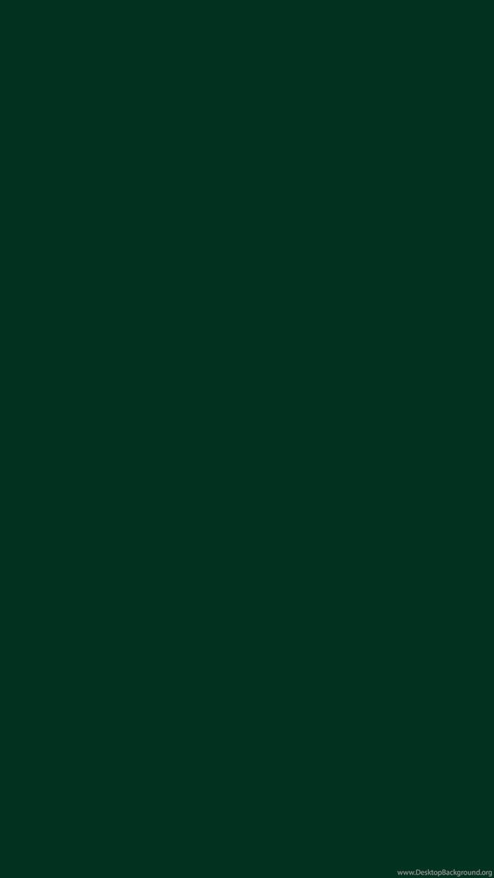 Gallery For Dark Green Colour Wallpapers Desktop Background