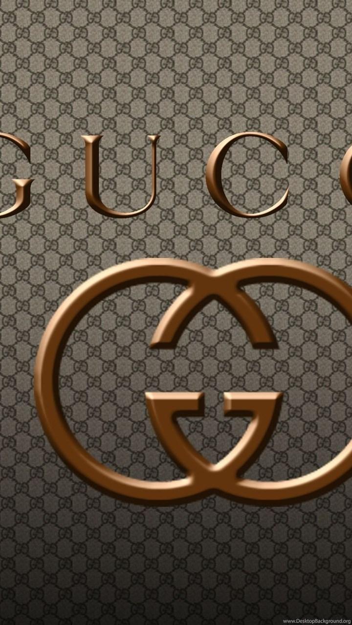 2560x1440 Brands, Gucci, Gucci Backgrounds, Gucci Logo