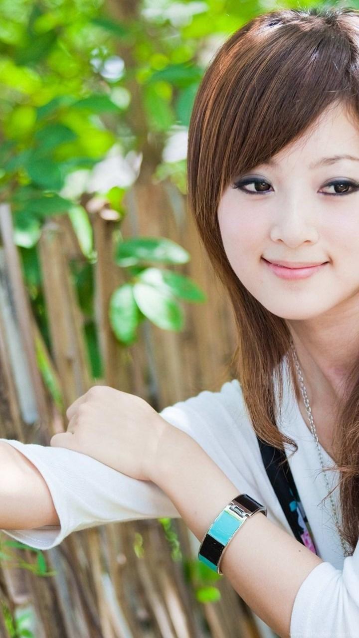 спб азиатские девушки