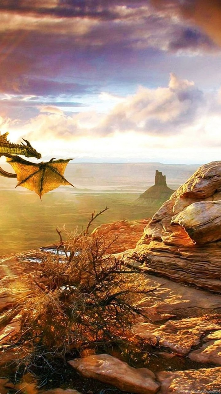 Game of thrones dragon movie 2014 hd desktop background - Wallpaper game hd android ...