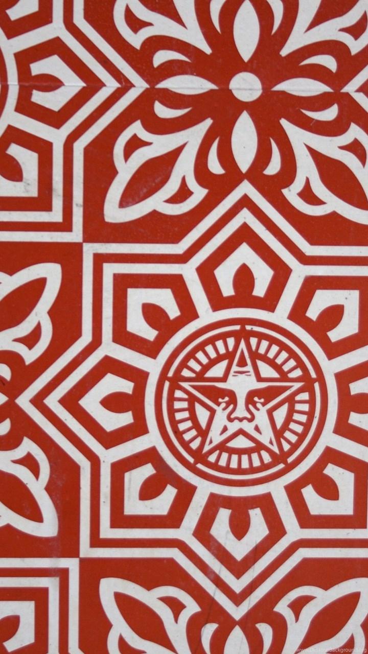 Cool Wallpaper Logo Collage - 194945_obey-logo-iphone-5-wallpapers-obey-collage-iphone-4s_3057x2035_h  You Should Have_908062.jpg