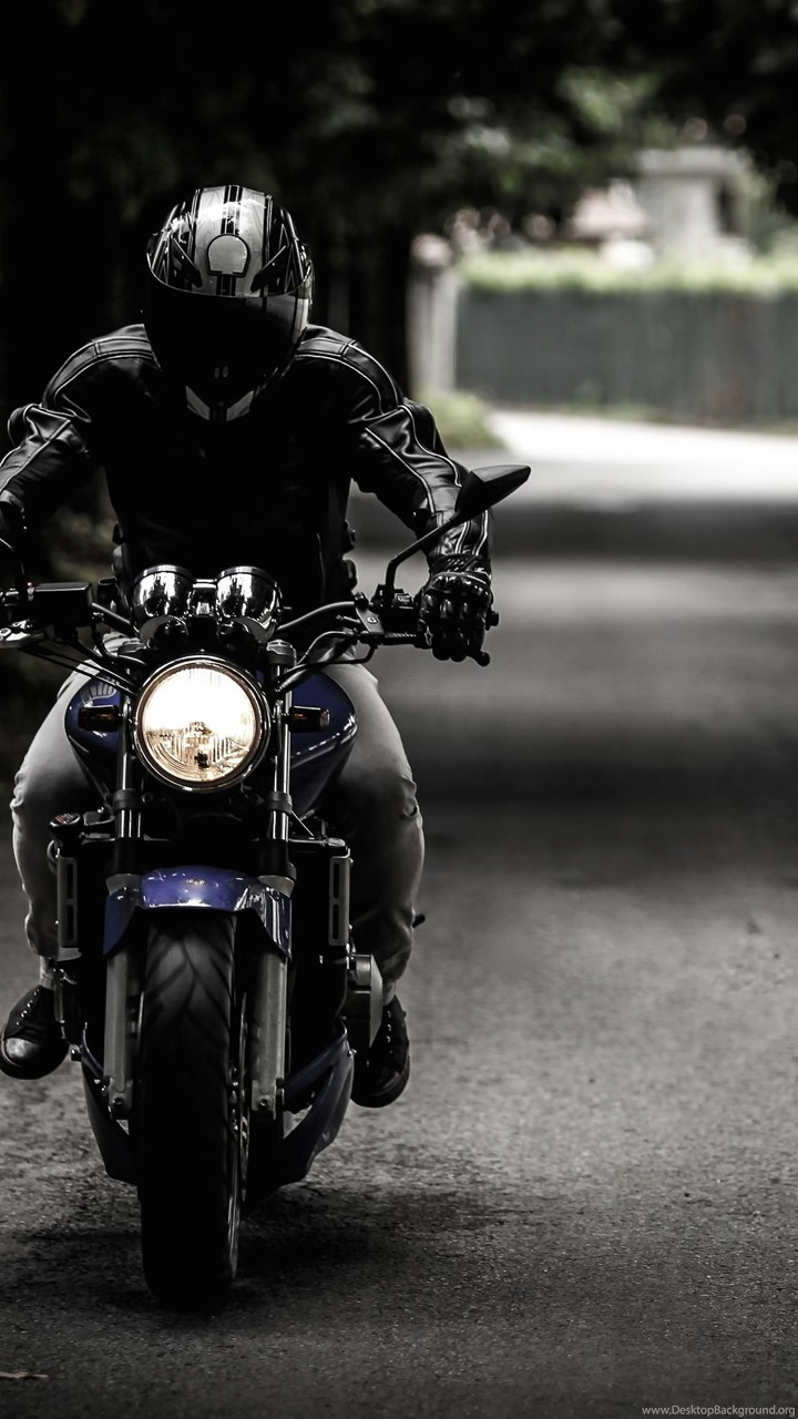 Download Bike Rider Hd Wallpapers For Iphone 6 Plus Hdwallpapers Net Desktop Background