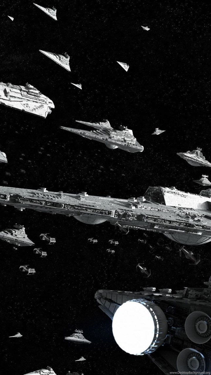 Download 2560x1440 Star Wars Imperial Fleet Wallpapers Desktop Background