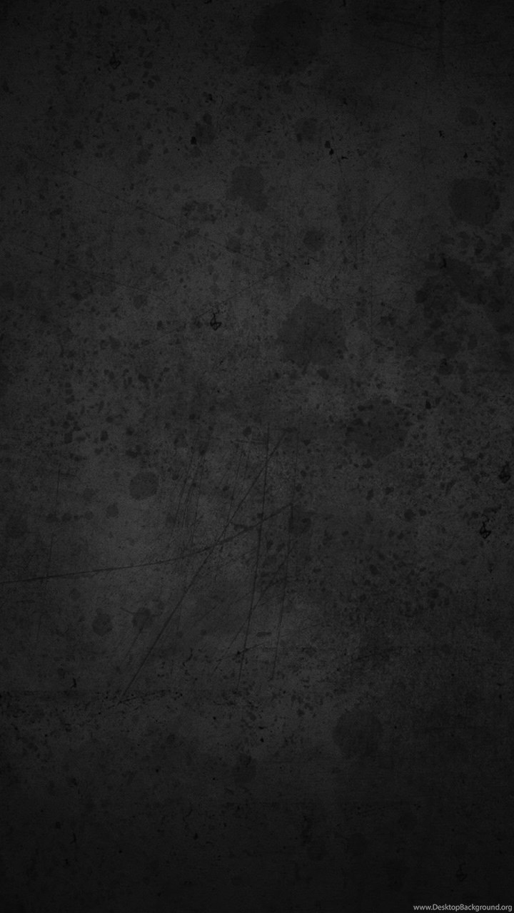 Plain Black Wallpapers High Resolution 2177 Hd Wallpapers Site