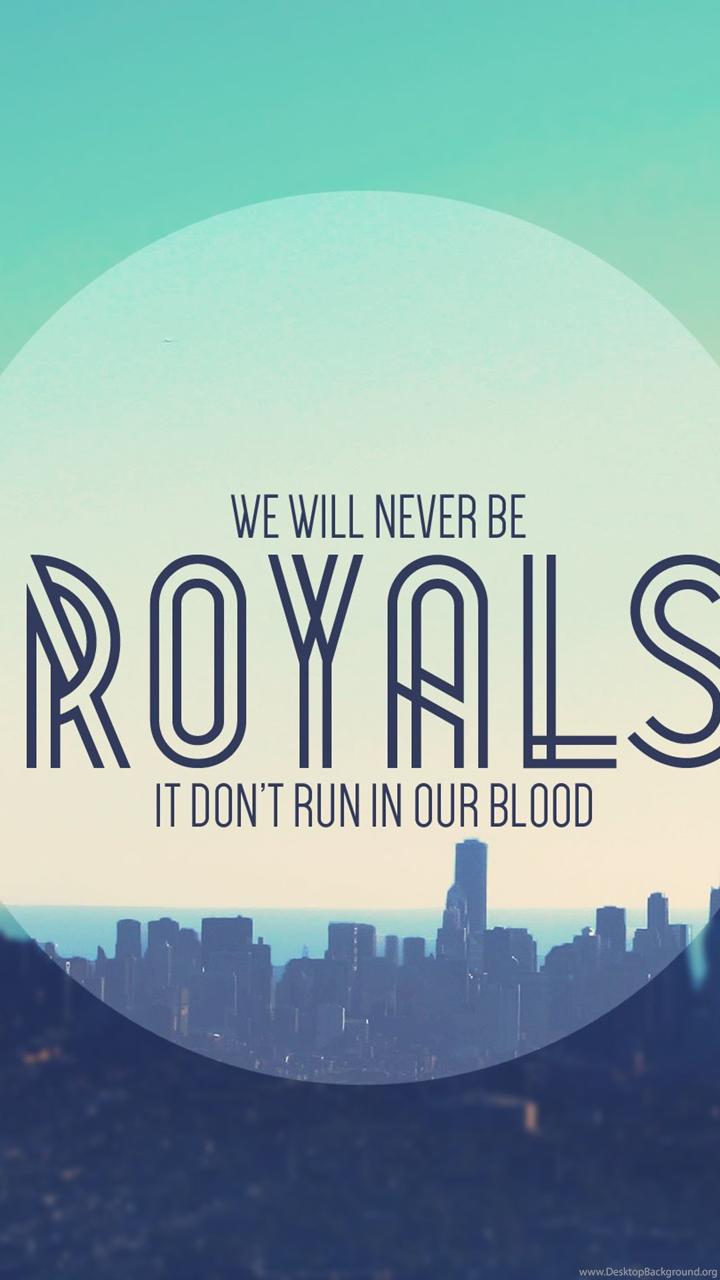 Royals Ipad Wallpapers Desktop Background