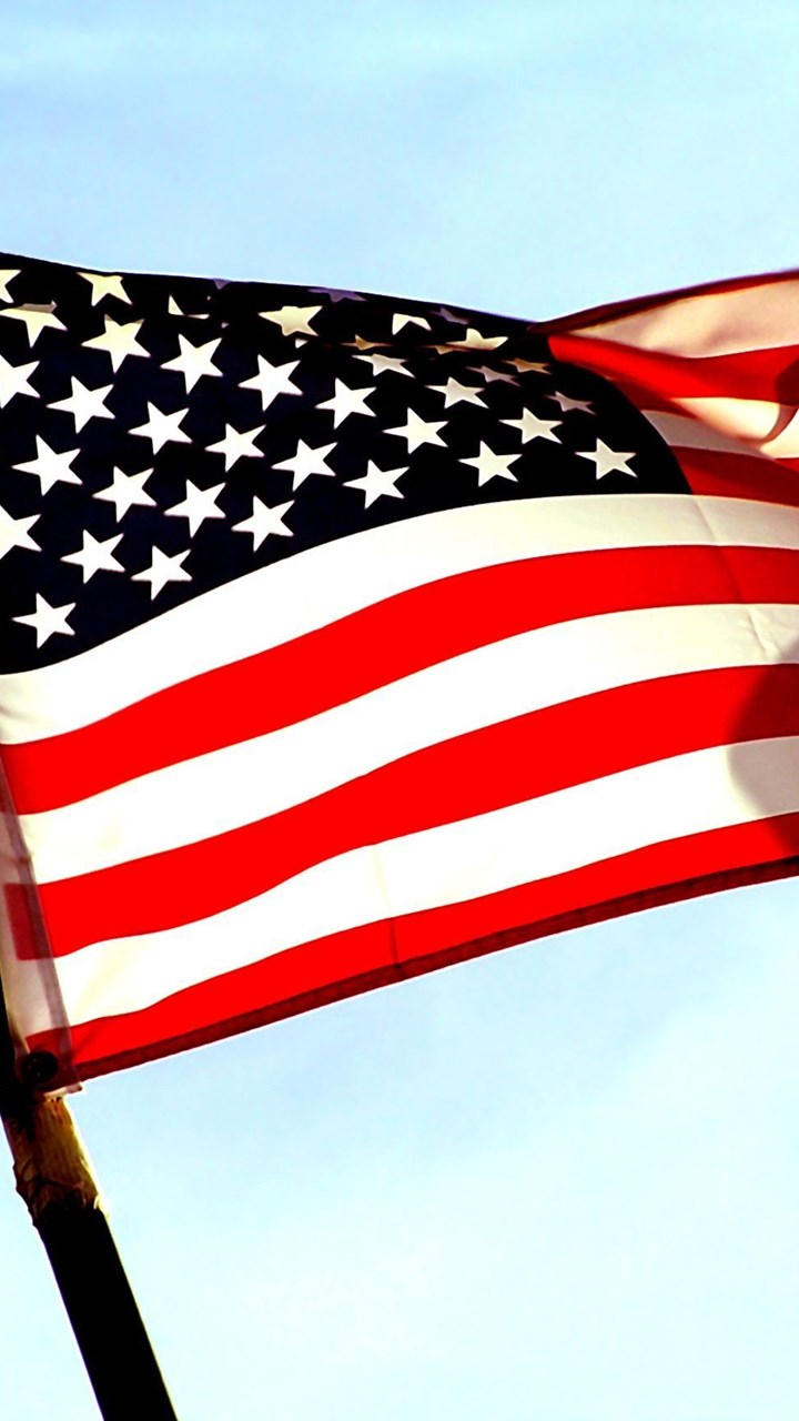 free usa flag backgrounds for powerpoint flags ppt templates desktop