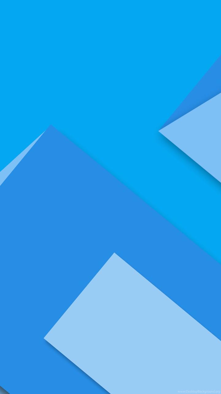 80 Google Material Design HD Wallpapers Desktop Background