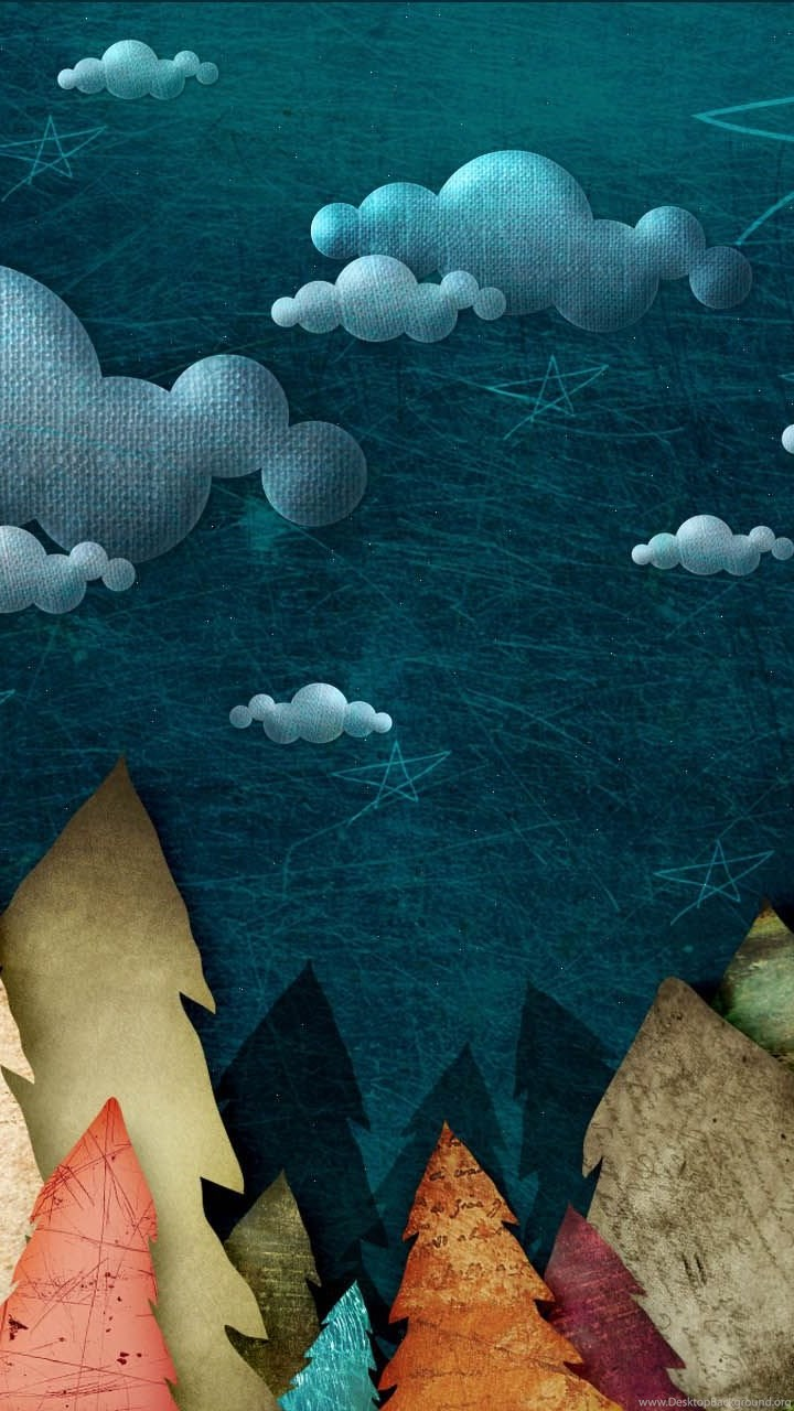 Cartoon Abstract Samsung Galaxy S3 1440x1280 Wallpapers Hd Samsung Desktop Background