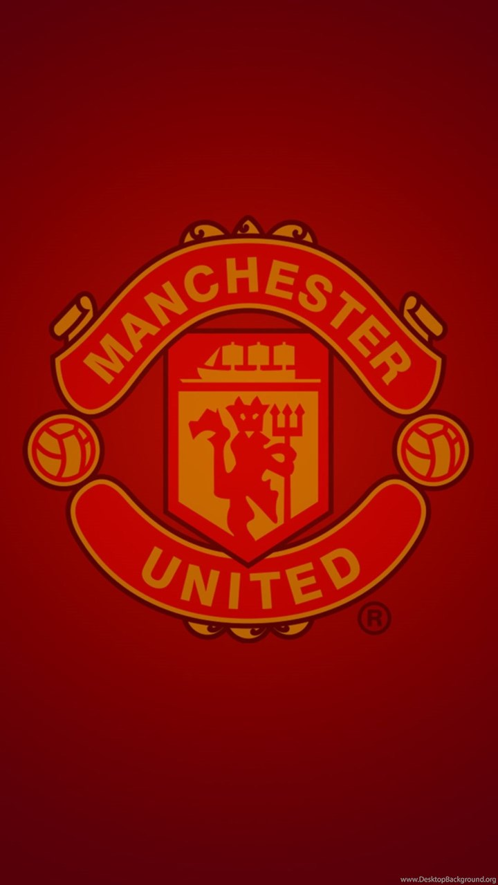 720 x 1280 wallpaper manchester united: Manchester United 1080×1920 Jpg Manchester United