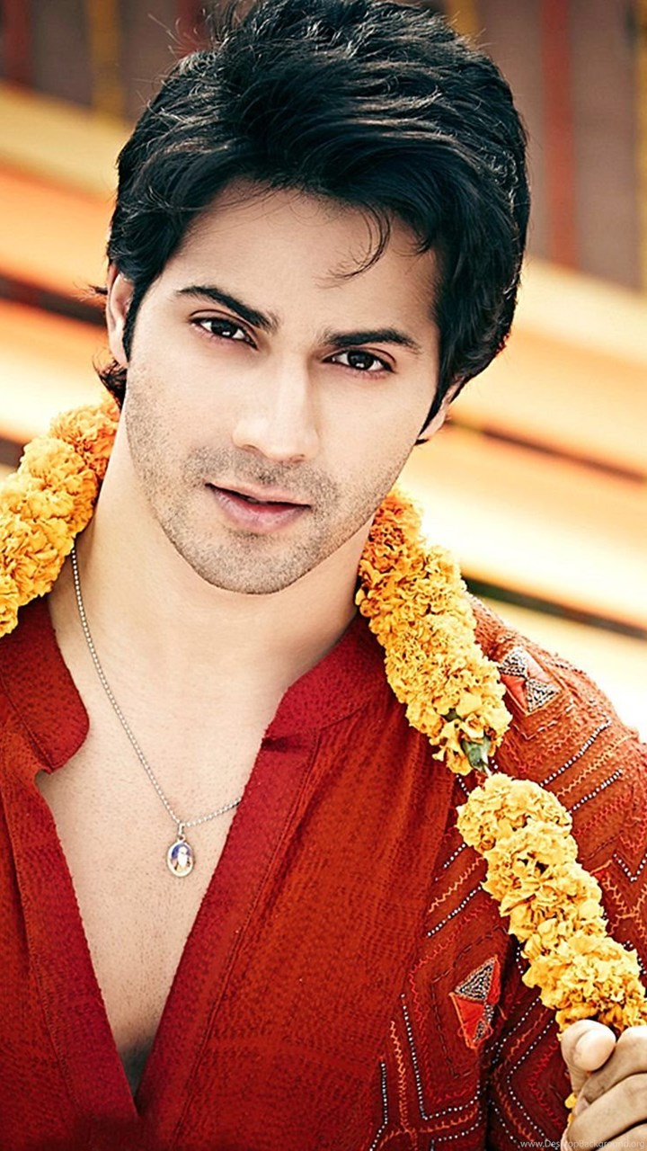 Bollywood 2015 Top Actors Varun Dhawan Hd Wallpapers Wallpaperss Hd