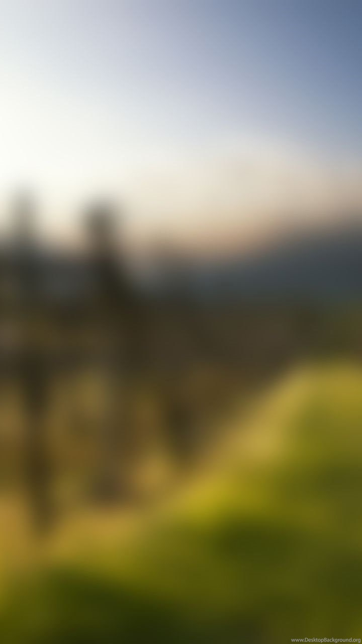 Blur Blurred Background Hd Wallpapers Jpg Desktop Background