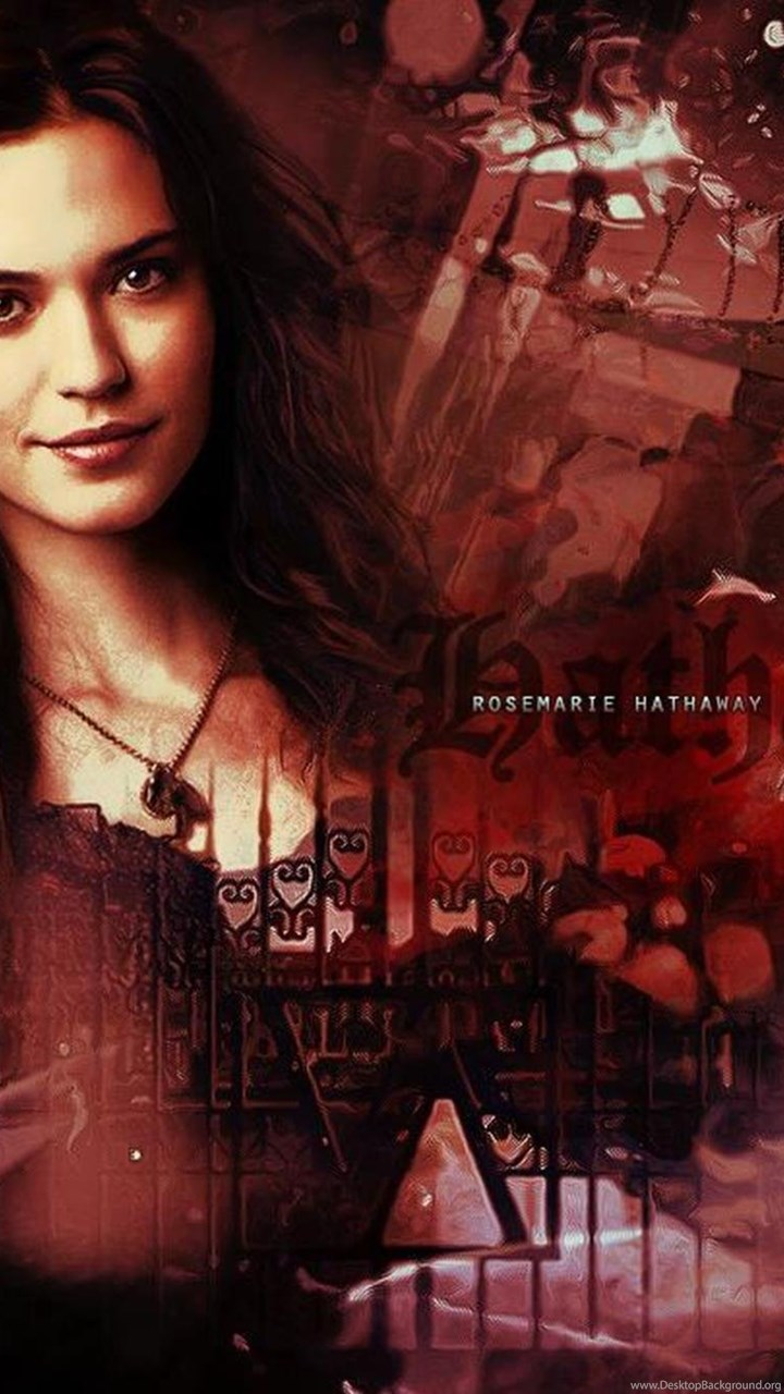 vampire academy full movie download