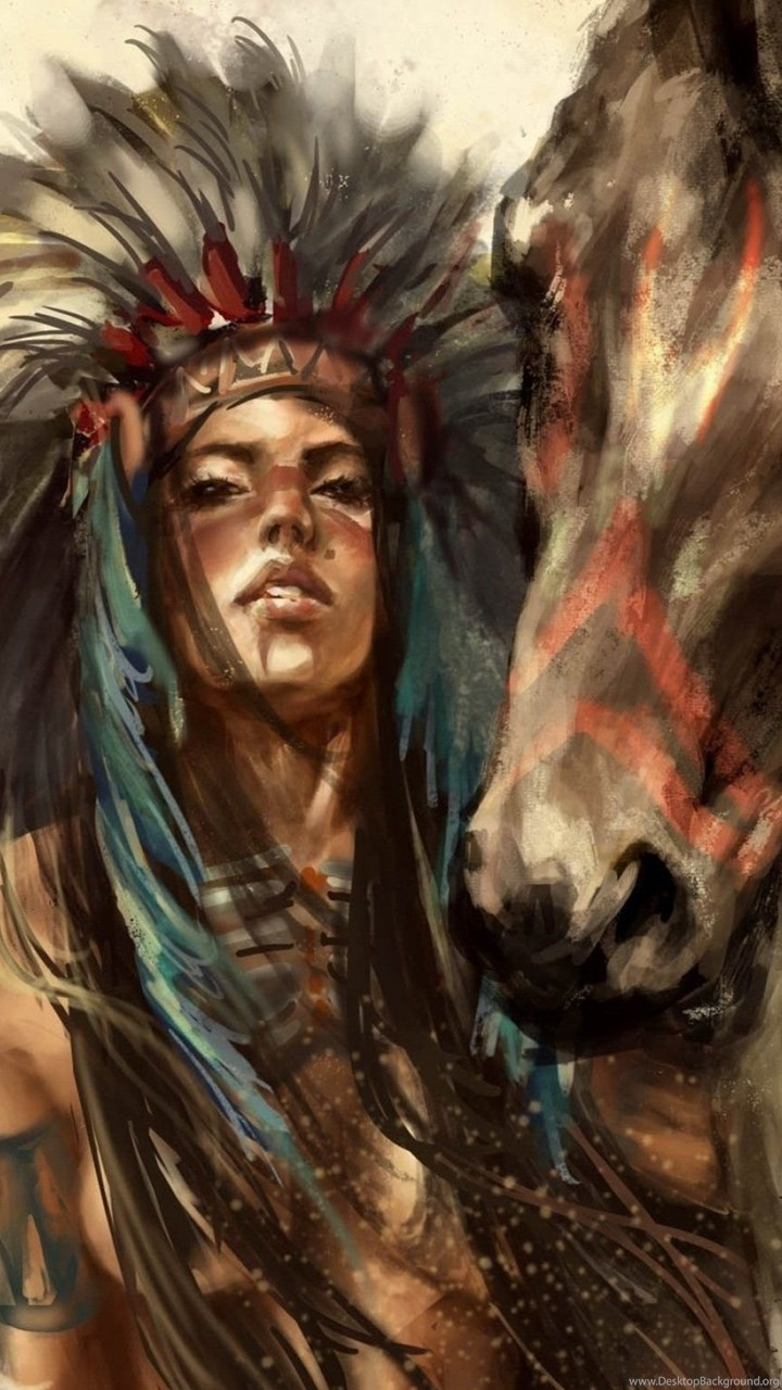 Native american indian hd images wallpapers 12995 hd wallpapers site fullscreen voltagebd Choice Image