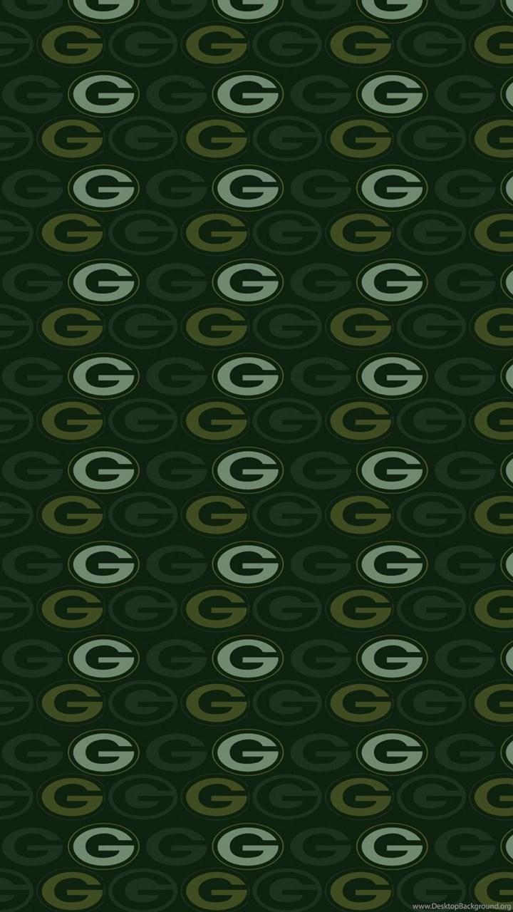 Green Bay Packers Wallpapers G Logo Photo Desktop Background