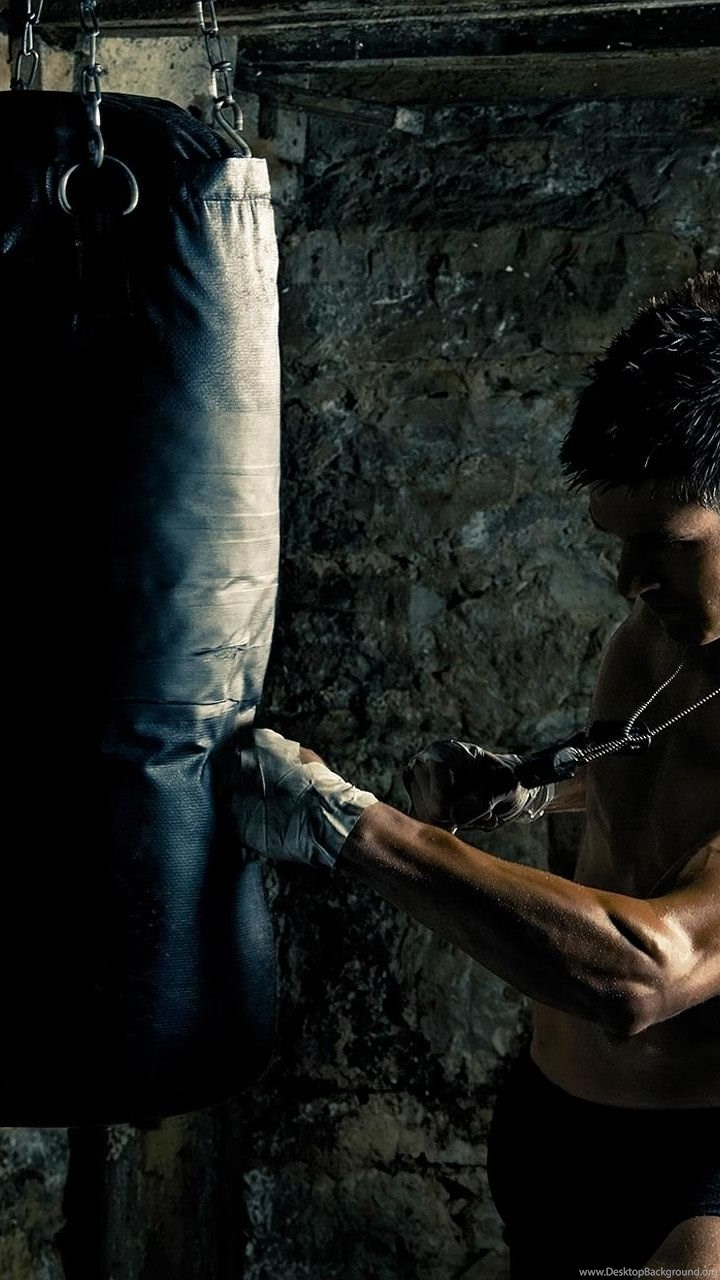 Mixed Martial Arts Wallpapers High Quality Desktop Background