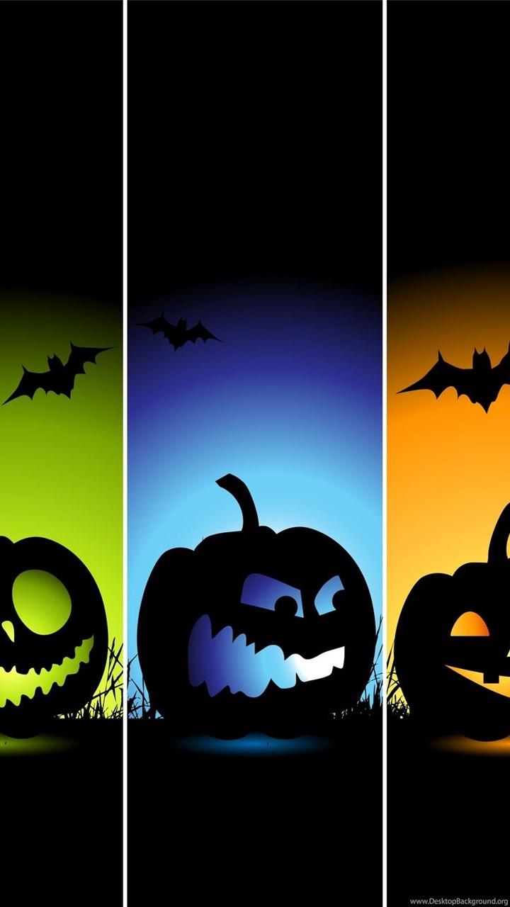 Wonderful Wallpaper Halloween Tablet - 320127_halloween-wallpapers-2f5-hd-wallpapers_2390x1674_h  Photograph_6776.jpg