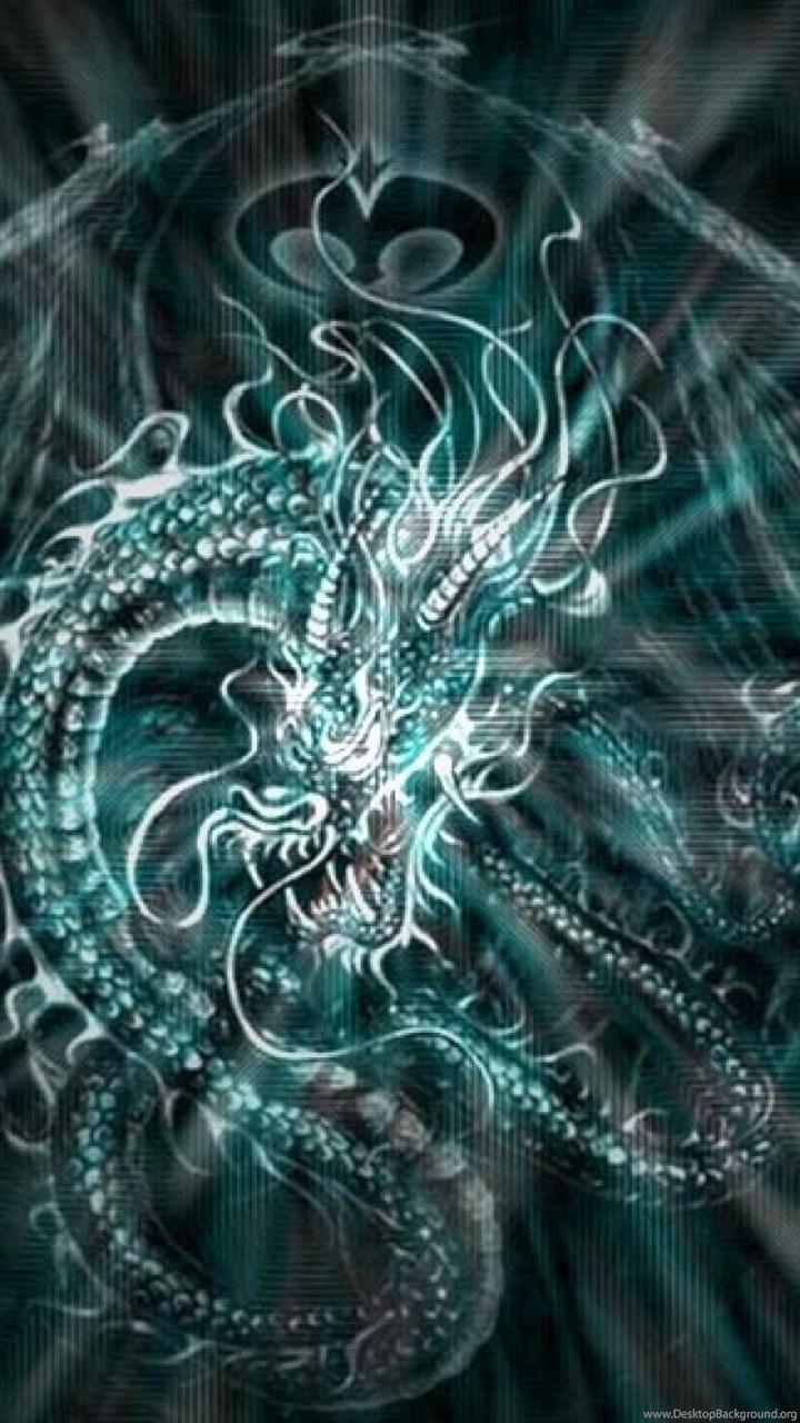 Free Dragon Wallpapers For Desktop Wallpapers Cave Desktop Background