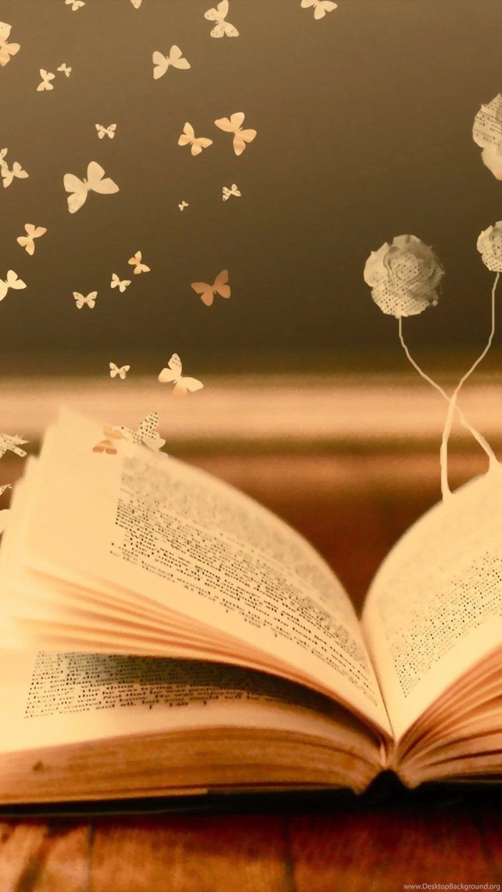 Books Background Hd Images Books Library