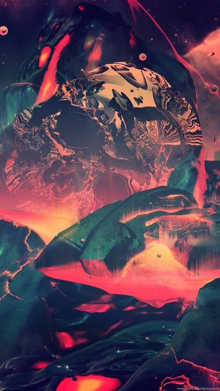 13 hd psychedelic wallpapers desktop background - Psychedelic wallpaper hd ...