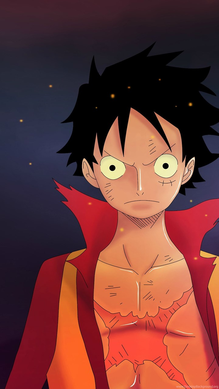 One Piece Luffy Hd Picture Wallpapers 10847 Hd Wallpapers