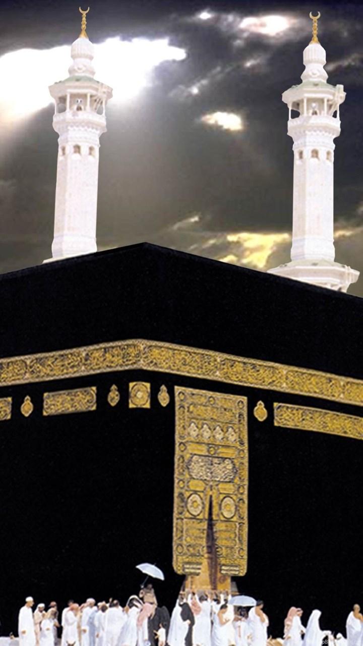 Madina And Makkah Wallpapers Desktop Background